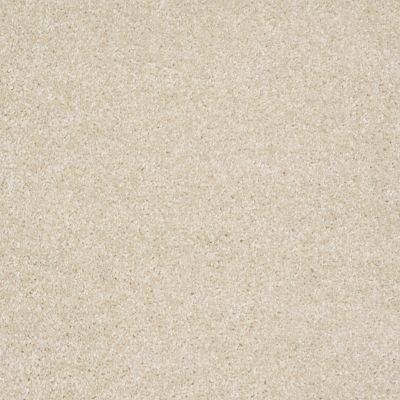 Shaw Floors SFA Dakota Springs Ivory 00150_EA604