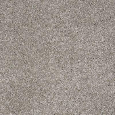 Shaw Floors SFA Majority Rules Radiance 00500_EA607