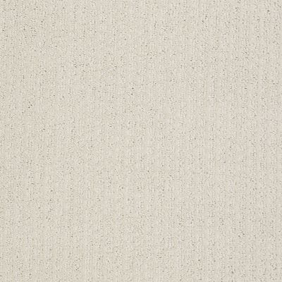 Shaw Floors SFA Gainey Ranch Canvas 00103_EA609