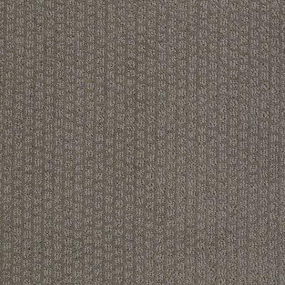 Shaw Floors SFA Gainey Ranch Charcoal 00539_EA609