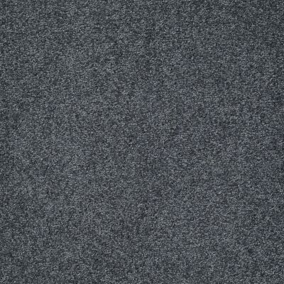 Shaw Floors SFA Jealousy Steele Blue 00502_EA615