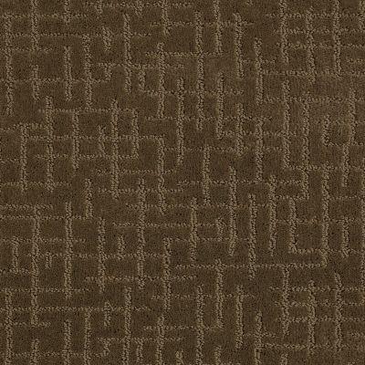 Shaw Floors Foundations Fall For Me Acorn 00703_EA629