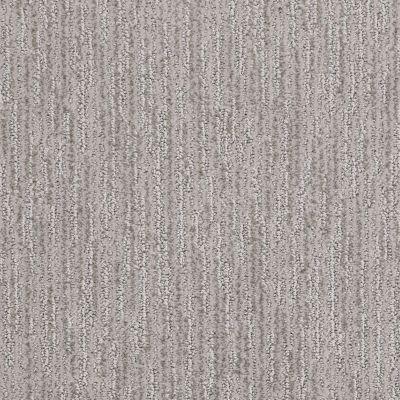 Shaw Floors SFA Perfect Moment Concrete 00132_EA633