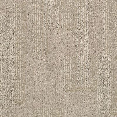 Shaw Floors SFA From This Moment Almond Crisp 00163_EA635
