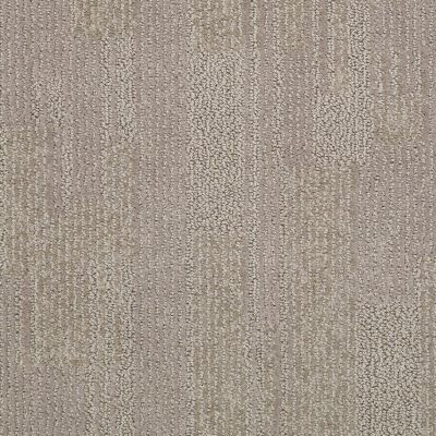 Shaw Floors SFA From This Moment Taupe Stone 00590_EA635