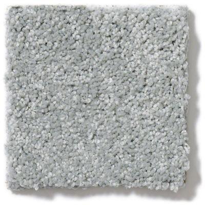Shaw Floors SFA Ocean Spray 00480_EA636