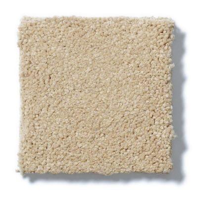 Shaw Floors SFA Unparalleled Delight III 15′ Caramel 00704_EA671