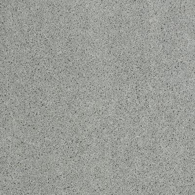 Shaw Floors SFA Source II Drizzle 00414_EA682