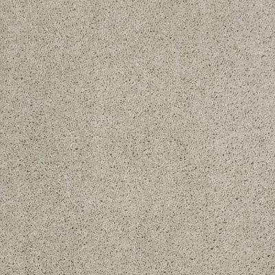 Shaw Floors SFA Source II Cold Water 00510_EA682
