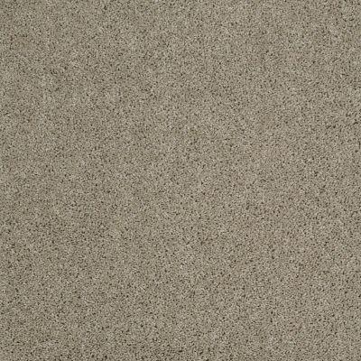 Shaw Floors SFA Source II Gray Flannel 00511_EA682