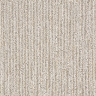 Shaw Floors Simply The Best Evoking Warmth Fuzzy Sheep 00100_EA690