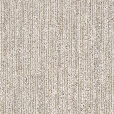 Shaw Floors SFA Evoking Warmth Fuzzy Sheep 00100_EA690