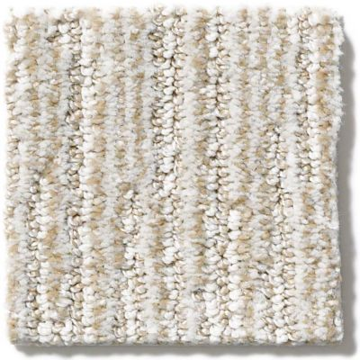 Shaw Floors Simply The Best Highlighter Fuzzy Sheep E9348_00100