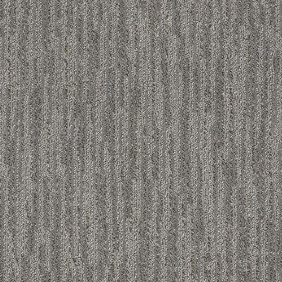 Shaw Floors Simply The Best Evoking Warmth Ground Fog 00500_EA690