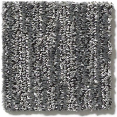 Shaw Floors Simply The Best Highlighter Houndstooth E9348_00501