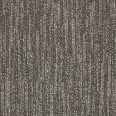 Shaw Floors Simply The Best Evoking Warmth Chutney 00701_EA690