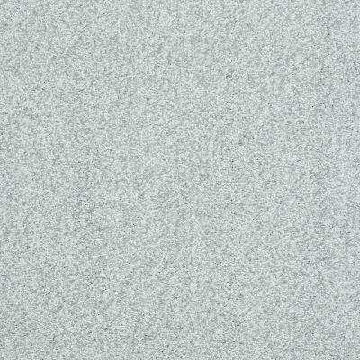 Shaw Floors SFA Infallible Silver Glitz 00500_EA693