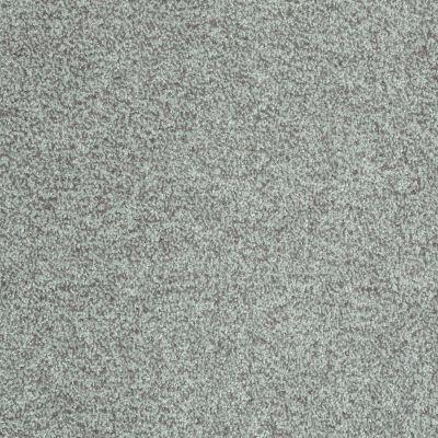 Shaw Floors SFA Infallible Portobello 00501_EA693