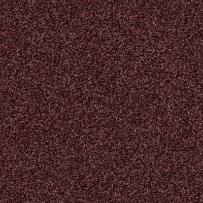 Shaw Floors Simply The Best Infallible Deep Wine 00920_EA693