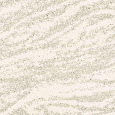 Shaw Floors Foundations Velour Everest 00100_EA699