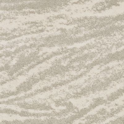 Shaw Floors Foundations Velour Sugar Crisp 00101_EA699