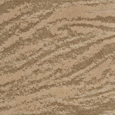 Shaw Floors Foundations Velour Chamois 00200_EA699