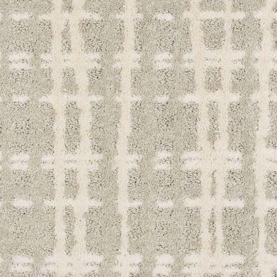 Shaw Floors Foundations Fierce & Bold Canvas 00101_EA703