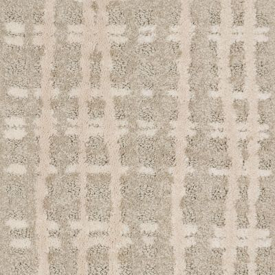Shaw Floors Foundations Fierce & Bold Etching 00103_EA703