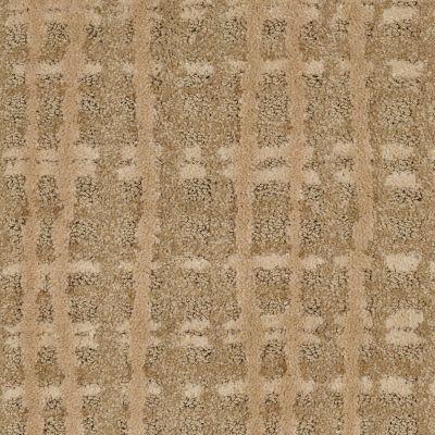 Shaw Floors Foundations Fierce & Bold Wicker 00200_EA703