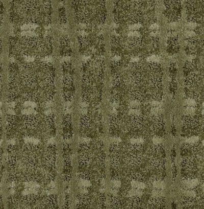 Shaw Floors Foundations Fierce & Bold Clover 00300_EA703