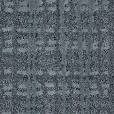 Shaw Floors Foundations Fierce & Bold Fountain Spray 00402_EA703