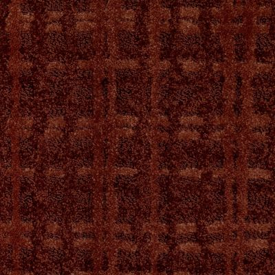 Shaw Floors Foundations Fierce & Bold Terrazzo 00600_EA703