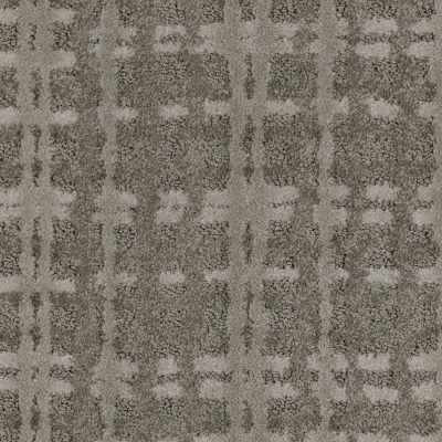 Shaw Floors SFA Fierce & Bold Cityscape 00702_EA703