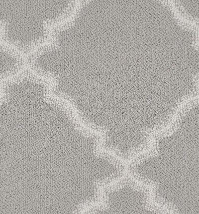 Shaw Floors SFA Emanated Silver Screen 00500_EA706