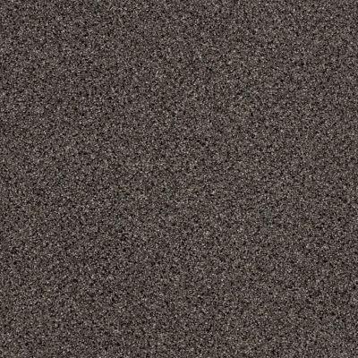 Shaw Floors SFA Iconic Element Rock Garden 00702_EA708