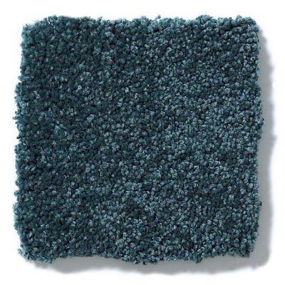Shaw Floors Anso Colorwall Titanium Texture Crete 00333_EA709