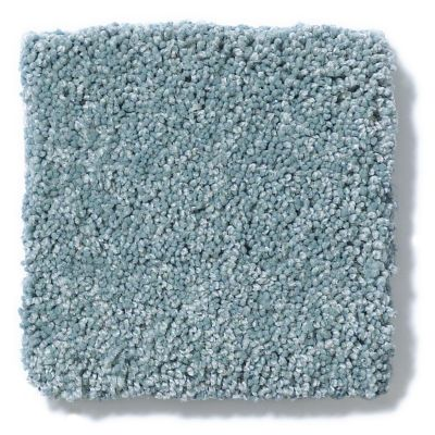 Shaw Floors Anso Colorwall Titanium Texture Coastal Escape 00421_EA709