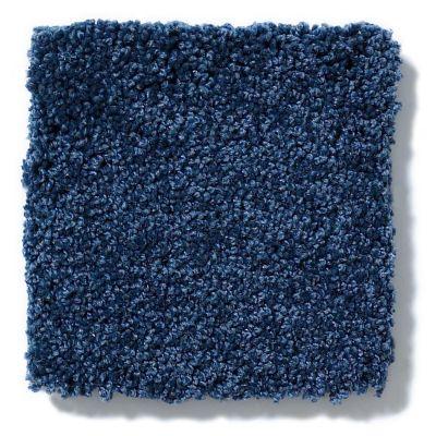 Shaw Floors Anso Colorwall Titanium Texture Bayside 00432_EA709