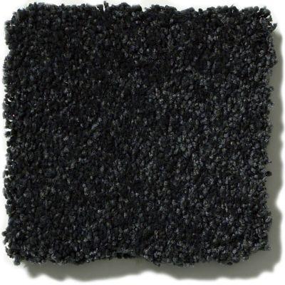 Shaw Floors Anso Colorwall Titanium Texture English Royal Navy 00433_EA709