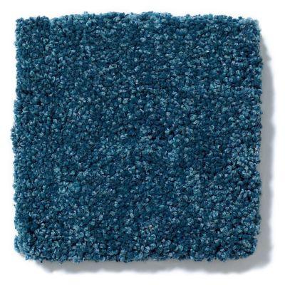 Shaw Floors Anso Colorwall Titanium Texture Bora 00436_EA709