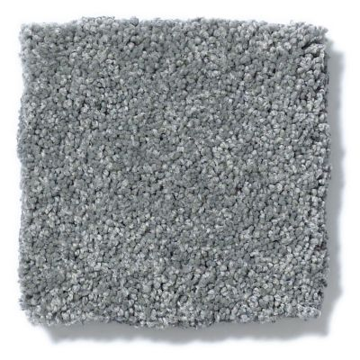 Shaw Floors Anso Colorwall Titanium Texture Bar Harbor 00531_EA709