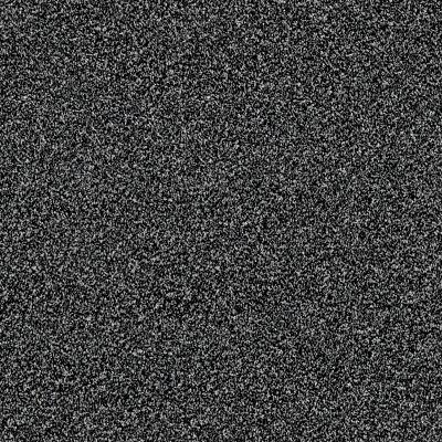 Shaw Floors SFA Virtual Gloss Bison 00515_EA718