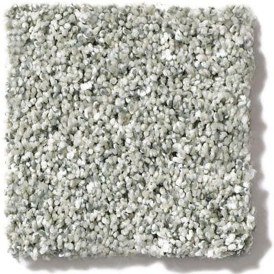 Shaw Floors 300sl 12′ Sea Glass 00320_EA763