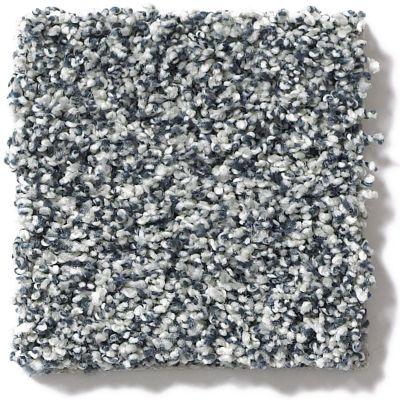 Shaw Floors 300sl 12′ Stone Washed 00421_EA763
