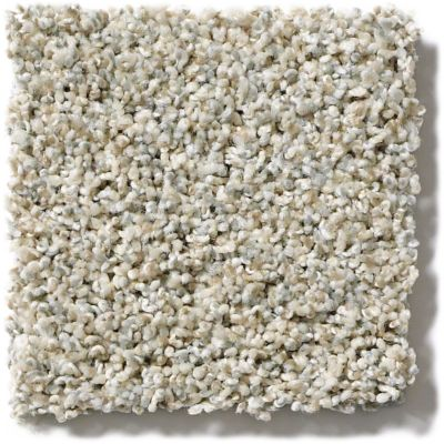 Shaw Floors 300sl 15′ Sand Crystal 00120_EA764