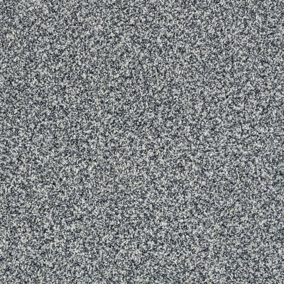 Shaw Floors 300sl 15′ Stone Washed 00421_EA764