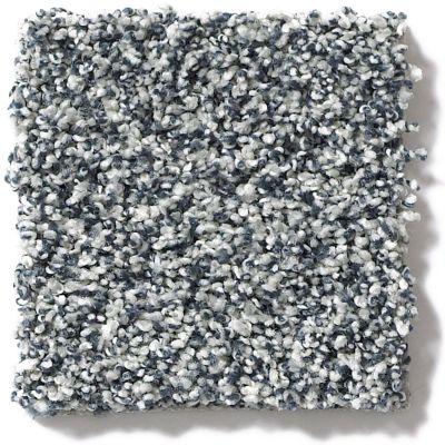 Shaw Floors 300sl 15′ Stone Washed 00421_EA764