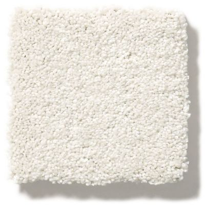 Shaw Floors SFA Find Your Comfort Ns I Cake Frosting (s) 155S_EA814