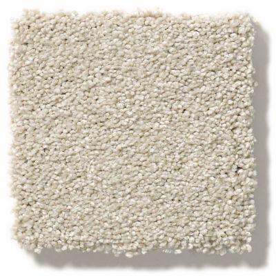 Shaw Floors SFA Find Your Comfort Ns II Sand Castle (s) 127S_EA815