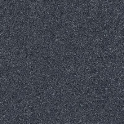 Shaw Floors SFA Find Your Comfort Ns II Washed Indigo (s) 440S_EA815
